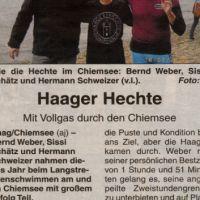 Chiemseeschwimmen2010